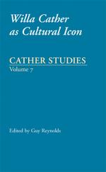 Cather_studies_volume_7