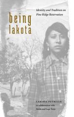Being_lakota