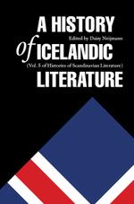 History_of_icelandic_literature