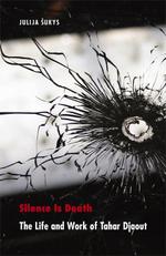 Silence_is_death