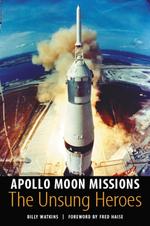 Apollo_moon_missions