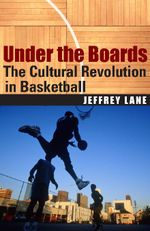 Under_the_boards_2