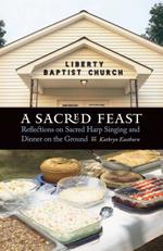 Sacred_feast_2