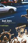 Bad_jews_2