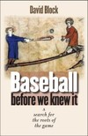 Baseball_before_we_knew_it_1