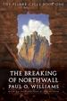 Breaking_of_north_s_080329851x_3
