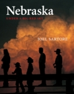 Nebraska_under_a_big_red_sky