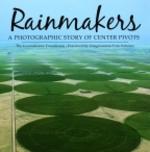 Rainmakers_2
