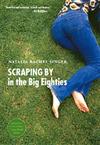 Scraping_s_080324309x_1