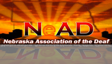 Nebraska Association of the Deaf