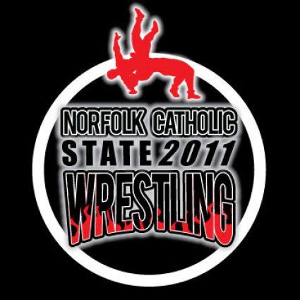 Wrestling T Shirt Designs And Screenprinting Custom Sports