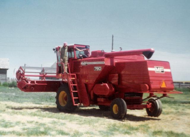1974-2-001