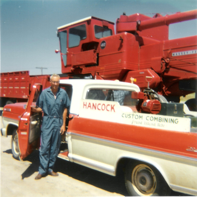 hancock-harvest-1971_002-001