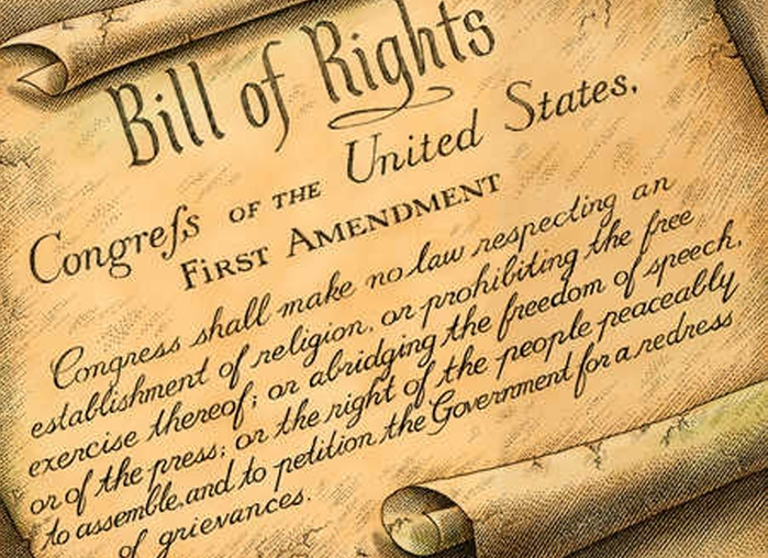Image result for religious freedom