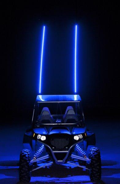 Offroad Led Lights
