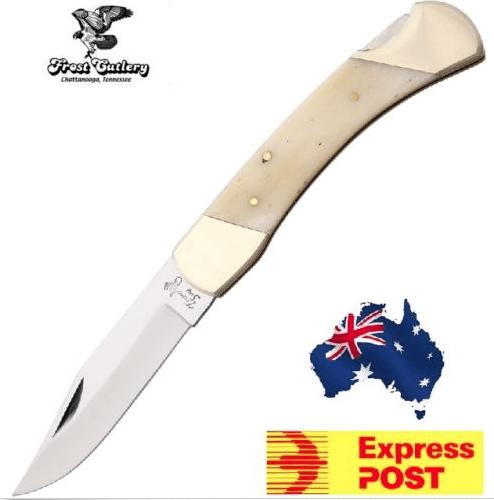 Knife Sharpeners On Ebay