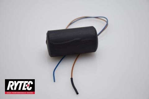 Rytec Wireless Battery 2 PK Rytec Door Parts
