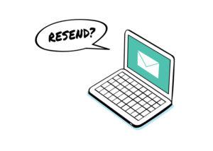 """, Être ou ne pas être … Renvoyer des e-mails? · Nebula Consulting<span class=""""wtr-time-wrap after-title""""><span class=""""wtr-time-number"""">3</span> minutes de lecture</span>"""