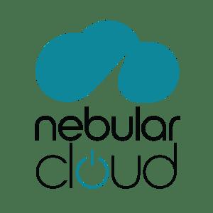 Nebular Cloud IT Office 365 Teams