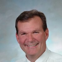 Gary Hirsch (LinkedIn image)