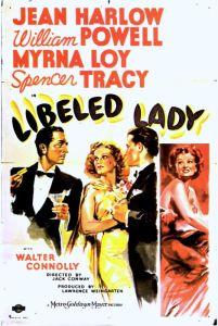 libeled_lady_poster