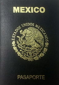 pasaporte_mexicano
