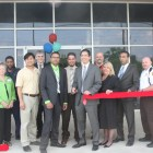 Baytown Grand Opening