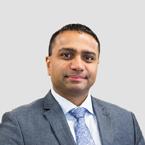 Setul Patel