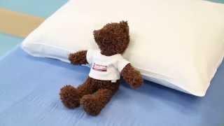 Patient Testimonial: Celeste