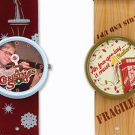 40178-christmas-story-watch-asst-close-up