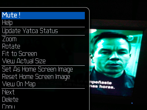 necatpace_org-20090807-tecnologia-blackberry_cameramuteapp-002