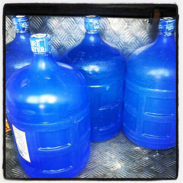 necatpaceorg-instagram-20130415-purewater