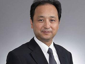 木田 幹久 教諭