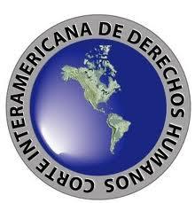 Logo_de_la_Corte_Interamericana_de_Derechos_Humanos