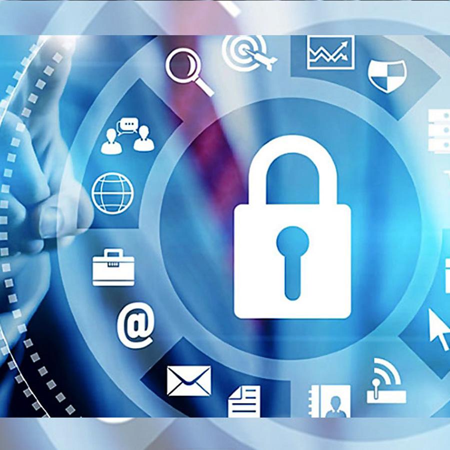 Seguridad y Auditoria Sistemas Informáticos (Backup, VPN, LOPD)