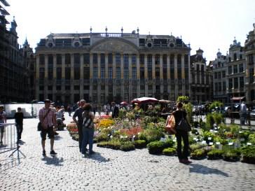 bruselas-19