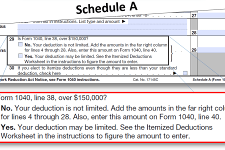 Free Forms 2018 Irs Form Free Forms