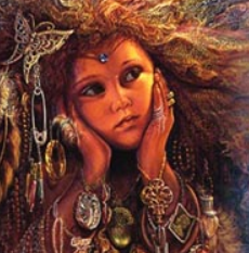 Josephine Wall_art.PNG