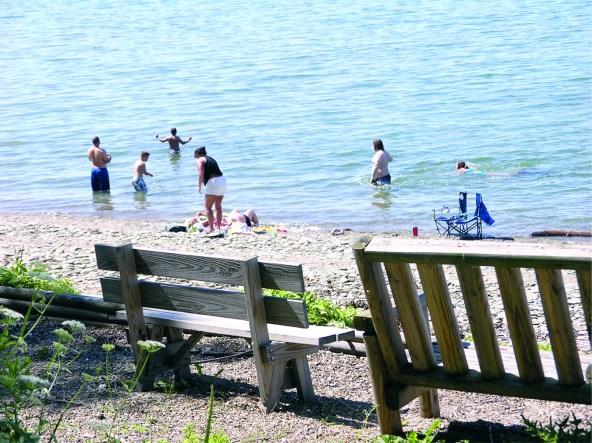 Beach_People