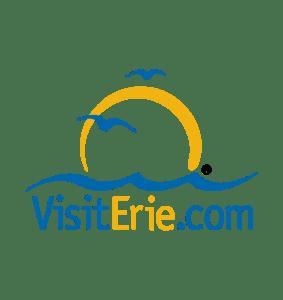 VisitErie.com-Vert-logo