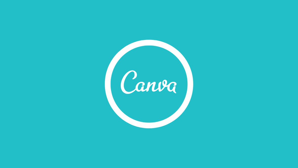 remove background in Canva for free