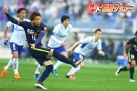 浅野拓磨が高校サッカー選手だった頃! 日本代表に登りつめたプレーヤーの過ごしたキャリアとは。