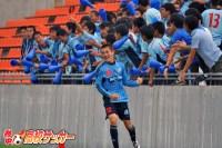 【TEAM FOCUS】今夏の県内ナンバー2・聖望学園の力|第95回全国高校サッカー選手権埼玉大会