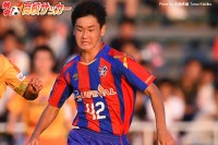【ユース教授の目】高校1年生ながら先発出場するFC東京の若き才能・平川怜の存在感とは何か