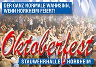 tsboktoberfest