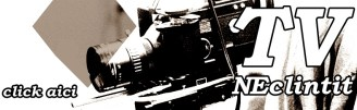 ArtsZone Film Banner