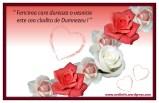 flower-rose-wallpaper