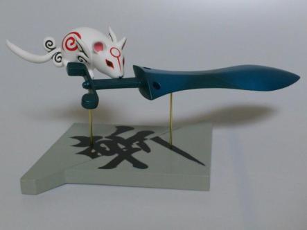 tachigami-03