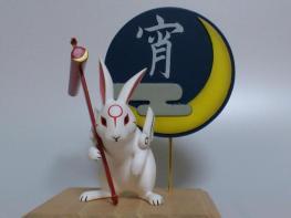 yumigami-03