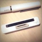 Cregle iPen | 細いペン先でiPad上にスケッチできるデジタルスタイラスペンを徹底レビュー